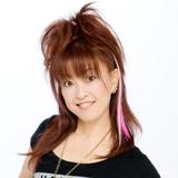prof_chie